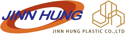JINN HUNG PLASTIC CO.,LTD